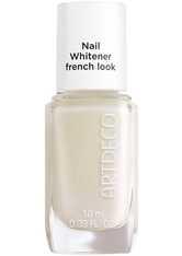 Artdeco Pflegelack Nail Whitener French Look Nagelpflegeset 10.0 ml