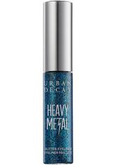 Urban Decay Eyeliner / Kajal Heavy Metal Glitter Eyeliner Eyeliner 7.5 ml
