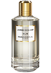 MANCERA - Mancera Collections Exclusive Collection Jardin Exclusif Eau de Parfum Spray 120 ml - Parfum