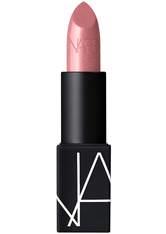 NARS Seductive Sheers Lipstick 3.5g (Various Shades) - Instant Crush
