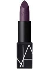 NARS Must-Have Mattes Lipstick 3.5g (Various Shades) - Soul Train