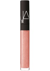 Nars Multi-Use Special FX Gloss, Sweet Dreams