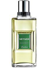 Guerlain Vetiver 100 ml Eau de Toilette (EdT) 100.0 ml