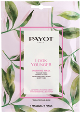 PAYOT - Payot Look Younger  19 ml - TUCHMASKEN