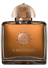 AMOUAGE - Amouage Dia Woman  50 ml - PARFUM