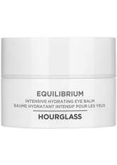 Hourglass Equilibrium Intensive Hydrating Eye Balm Augenbalsam 16.3 g