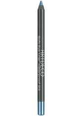 ARTDECO Soft Eye Liner Waterproof Kajalstift 1.2 g Nr. 23 - Cobalt Blue
