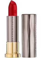 Urban Decay Lippen Lippenstift Vice Mega Matte Lipstick 714 3,40 g