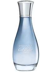 Davidoff Cool Water Woman Parfum Eau de Parfum (EdP) 50 ml Parfüm