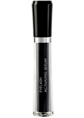 m2 Beauté Eyelash Activating Serum  5 ml - M2 BEAUTÉ