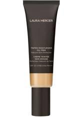 LAURA MERCIER Tinted Moisturizer Natural Skin Perfector Oil Free Getönte Gesichtscreme 50 ml Nr. 2W1 - Natural