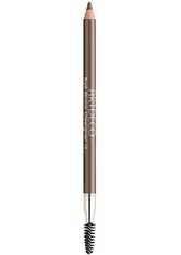 ARTDECO Eye Brow Designer  Augenbrauenstift 1 g Nr. 3 - Medium Brown