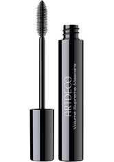 Artdeco Make-up Augen Volume Supreme Mascara Nr. 1 black 15 ml