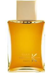 ELLA K PARFUMS PARIS - Ella K Parfums Paris Epupa Mon Amour  70 ml - PARFUM