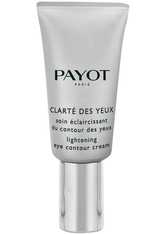 PAYOT - Absolute Pure White Clarte des Yeux, 15ml - AUGENCREME
