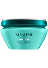 Kérastase Resistance Extentionste Hair Mask for damaged lengths and ends 200ml