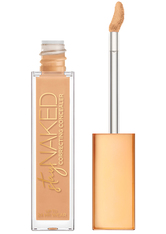 Urban Decay Stay Naked Concealer 10.2g 30NY (Light, Yellow)
