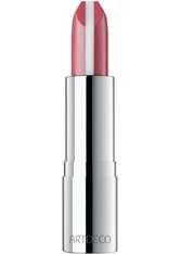 ARTDECO Lippen-Makeup Hydra Care Lipstick 3.5 g Precious Oasis