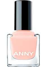 ANNY Nagellacke Nail Polish 15 ml Nude