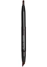 bareMinerals Make-up Pinsel Double Ended Perfect Fill Lip Lippenpinsel 1.0 pieces