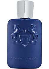 Parfums de Marly Herrendüfte Men Percival Eau de Parfum Spray 75 ml