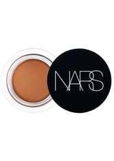 NARS Cosmetics Soft Matte Complete Concealer 5g (verschiedene Farbtöne) - Hazelnut