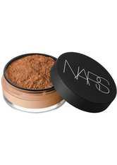 NARS Light Reflecting Loose Setting Powder Fixierpuder  10 g Sunstone