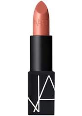NARS Sensual Satins Lipstick 3.5g (Various Shades) - Raw Seduction