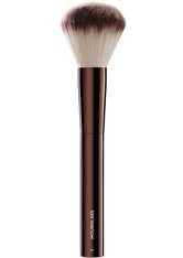 Hourglass - Nº 1 Powder Brush – Pinsel - one size