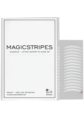 MAGICSTRIPES Small Lifting Stripes - Small Augenpatches 1.0 pieces