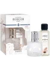 Maison Berger Paris Aroma Relax Duftlampen-Set