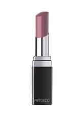 ARTDECO Color Lip Shine  Lippenstift 2.9 g Nr. 78 - Shiny Rosewood