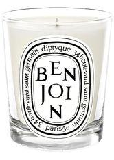DIPTYQUE - Diptyque Benjoin  190 gr - DUFTKERZEN