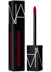 NARS Cosmetics Powermatte Lip Pigment 5,5ml (verschiedene Farbtöne) - Under My Thumb