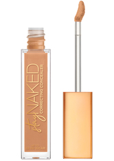 Urban Decay Stay Naked Concealer 10.2g 41CP (Light Medium, Pink)