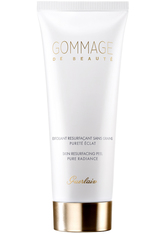Guerlain Beauty Skin Cleanser Le Gommage de BeautÉ Gesichtspeeling 75.0 ml