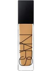 NARS - Natural Radiant Longwear Foundation – Tahoe, 30 Ml – Foundation - Neutral - one size