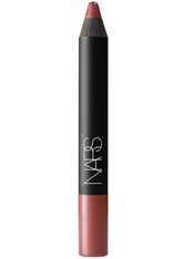 NARS - NARS - Velvet Matte Lip Pencil – Bahama – Lippenstift - Pink - one size - Lipliner