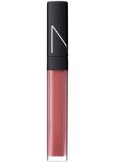 Nars Multi-Use Special FX Gloss, Dolce Vita