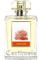 Carthusia Corallium Eau de Parfum 100 ml