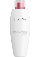 Juvena Smoothing & Firming Body Lotion Daily Adoration 200 ml
