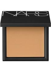 NARS All Day Luminous Powder Kompakt Foundation  12 g Stromboli
