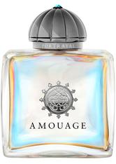 Amouage Produkte Eau de Parfum Spray Eau de Parfum 50.0 ml