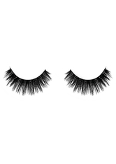 HANADI BEAUTY - Hanadi Beauty Chloe Lashes - FALSCHE WIMPERN & WIMPERNKLEBER