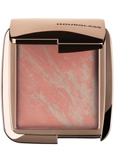 Hourglass - Ambient Lighting Blush – Dim Infusion – Rouge - Puder - one size