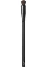 NARS Blush & Bronzer Brushes #11: Soft Matte Complete Concealer Concealerpinsel 1 Stk