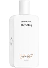 27 87 PERFUMES - 27 87 Perfumes #Hashtag  87 ml - DUSCHEN & BADEN