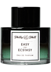PHILLY & PHILL - Philly & Phill Easy For Ecstasy  100 ml - PARFUM