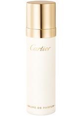 Cartier La Panthère 75 ml Eau de Parfum (EdP) 75.0 ml