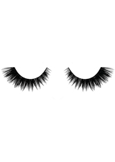HANADI BEAUTY - Hanadi Beauty Luiza Lashes - FALSCHE WIMPERN & WIMPERNKLEBER